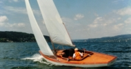 990er Werftklasse
